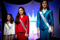 2013 National American Miss - Nationals