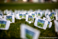 Donate Life Nebraska 5K & Heroes Walk